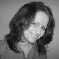 Annette Harpham, Devon Marketing Consultant, SharpEdge Marketing Ltd