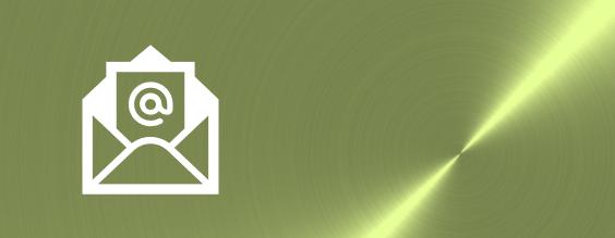 Email marketing - SharpEdge Marketing