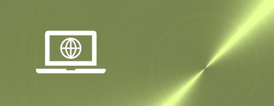 Websites - SharpEdge Marketing
